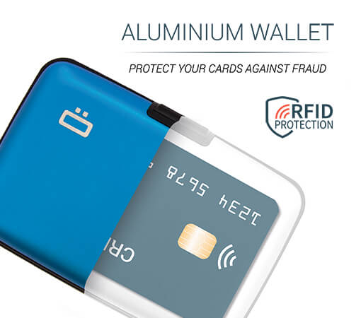 RFID Protection