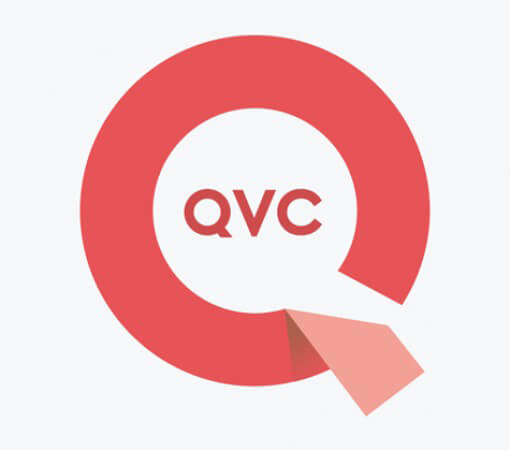 QVC: The new shopping experience