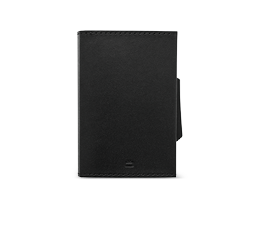 Card case, wallet CASCADE WALLET (credit card size)