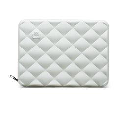 Compagnon, portefeuille QUILTED PASSPORT (format passeport)