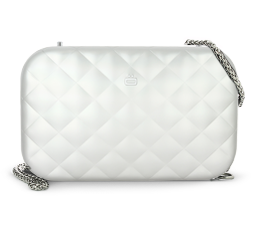 Clutch QUILTED LADY BAG (clutch)