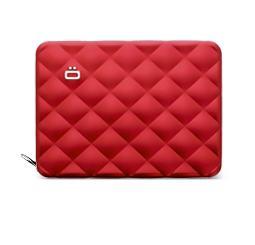 Companion, wallet QUILTED PASSPORT (passport size)