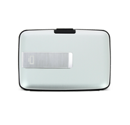 Card case STOCKHOLM MONEY CLIP (credit card size)