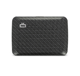 Card case, wallet STOCKHOLM V2 WALLET (credit card size)