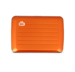 Card case STOCKHOLM V2 (credit card size)